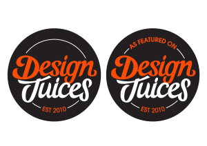 Design juices feature