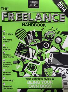 Freelance handbook