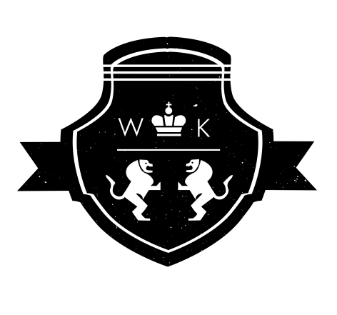 W-K-ommited-03