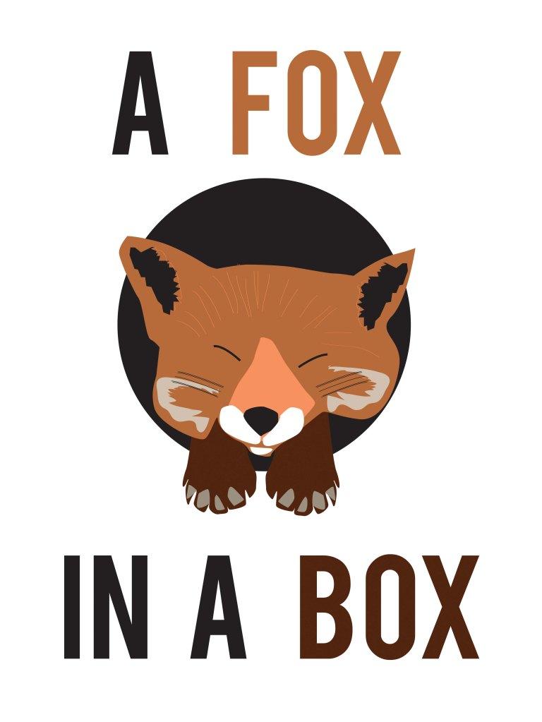 fox-upload