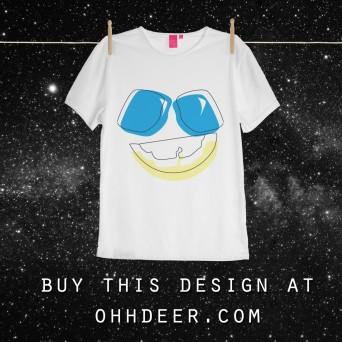 sunshine T-shirt