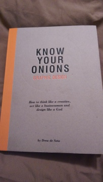 know-your-onions