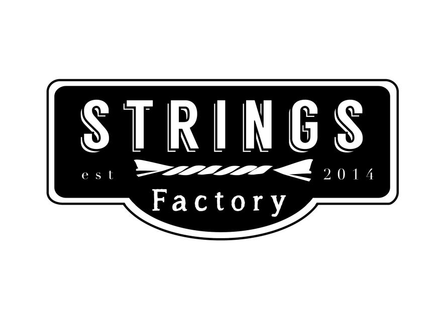 strings-factory-21